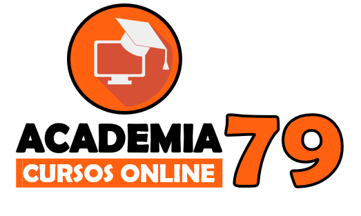 Escola Virtual Logo