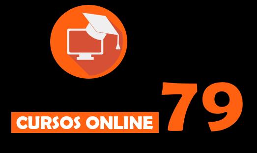Escola Virtual Logo